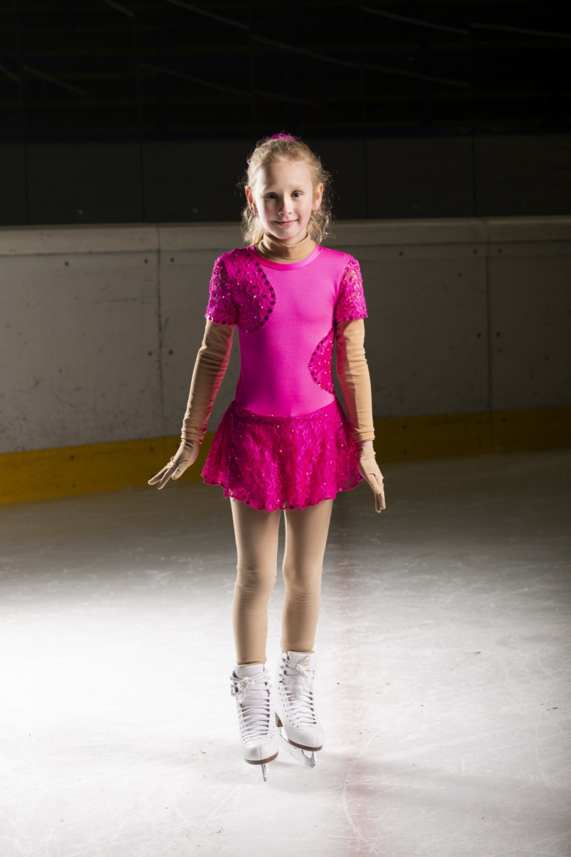 Ella Wallenfelsová